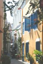 נדלן ברודוס, דירות למכירה ברודוס יוון