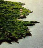 איים בעולם - אי למכירה בגרנדה