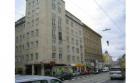 וינה מרכז העיר