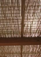 תכנון פרגולות - פרגולה למרפסת שמש