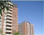 קניית דירה - מדריך לרכישת דירה מתוך הספר