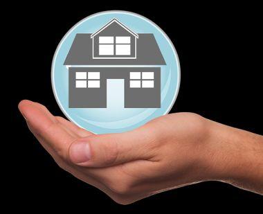 השוואת ביטוח דירה - כמה עולה ביטוח משכנתא, ביטוח ישיר משכנתא, ביטוח מבנה למשכנתא